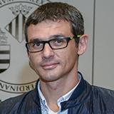 Pedro Pérez Soriano